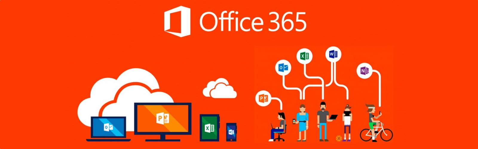 Why is my Office 365 bill so complicated?!
