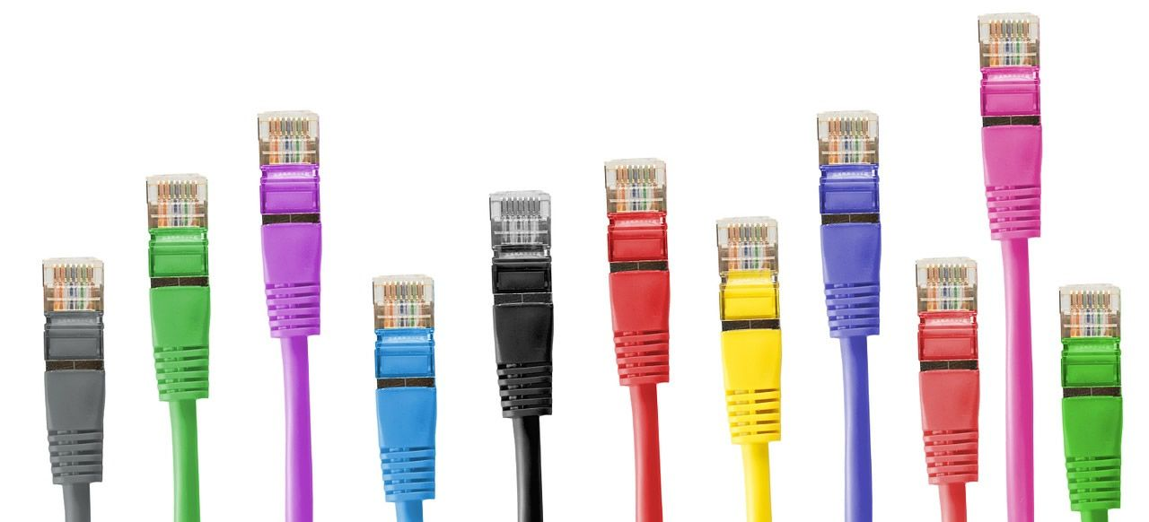 Home Networking - how to do it
