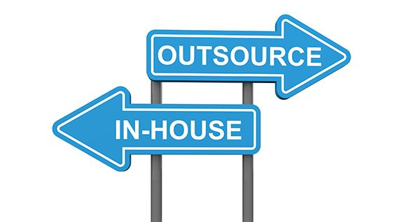 When it comes to outsourced IT support, bigger is not better